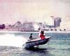 Long Beach, 1963