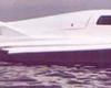Rain-X Record Challenger