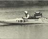 LeBel Boats