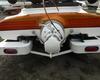 1976 Sanger Jet hydro